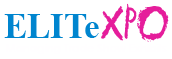 ELITeXPO - Managing Trade Show Exhibits